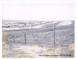 Land in Southwest Calgary