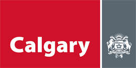 Ir para The City of Calgary, Corpor...