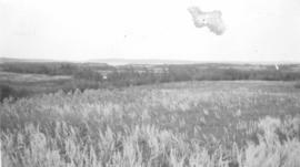 Two Bar Lake