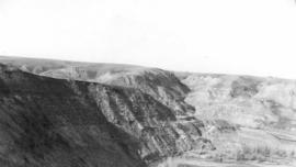 Edmonton geological formation