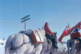 """Alberta's Newest City"""