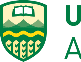 Ir para University of Alberta Archives