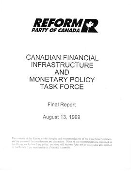 task-force-canadian-financial-p01.tif