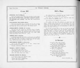 yearbook1929-page64.jpg