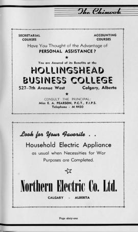 yearbook1944-page61.jpg