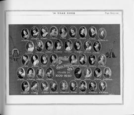 yearbook1929-page61.jpg