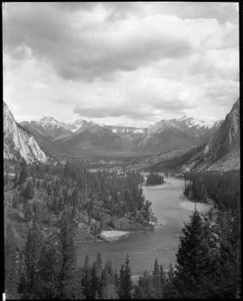 [Bow Valley]